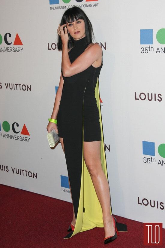 Katy-Perry-MOCA-2014-Gala-Versace-Tom-Lorenzo-Site-TLO (4)