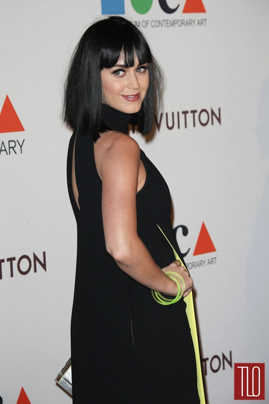 Katy-Perry-MOCA-2014-Gala-Versace-Tom-Lorenzo-Site-TLO (5)