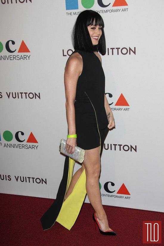 Katy-Perry-MOCA-2014-Gala-Versace-Tom-Lorenzo-Site-TLO (6)
