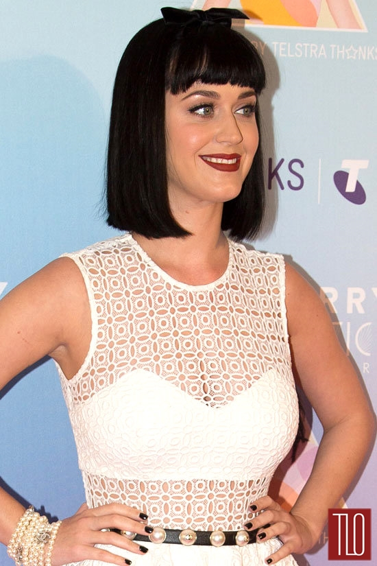 Katy-Perry-Primatic-Tour-Media-Call-Tom-Lorenzo-Site-TLO (3)