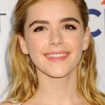 Kiernan-Shipka-PaleyFest-2014-Mad-Men-Panel-Tom-Lorenzo-Site-TLO (7)