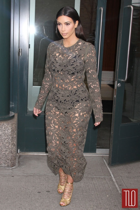 Kim-Kardashian-Rachel-Roy-Late-Night-Seth-Meyers-Tom-Lorenzo-Site-TLO (2)