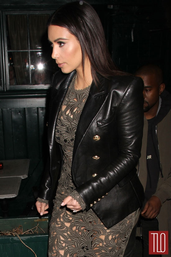 Kim-Kardashian-Rachel-Roy-Late-Night-Seth-Meyers-Tom-Lorenzo-Site-TLO (7)