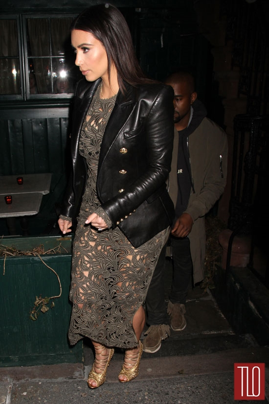 Kim-Kardashian-Rachel-Roy-Late-Night-Seth-Meyers-Tom-Lorenzo-Site-TLO (6)