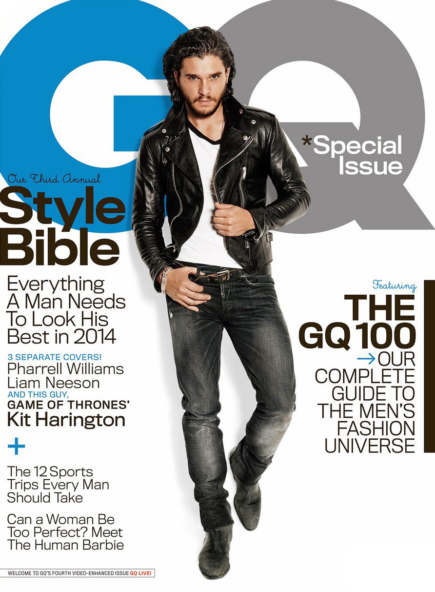 Kit-Harington-GQ-Magazine-April-2014-Tom-Lorenzo-Site-TLO (1)