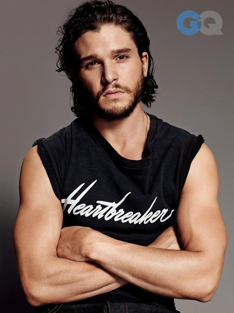 Kit-Harington-GQ-Magazine-April-2014-Tom-Lorenzo-Site-TLO (2)