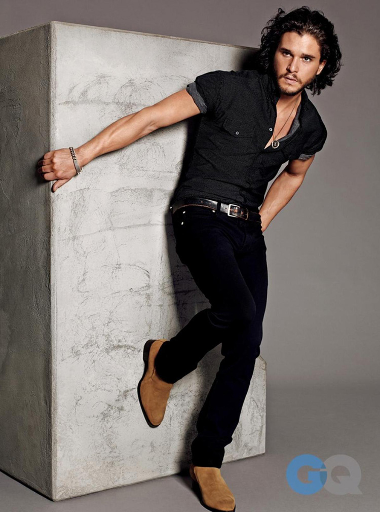 Kit-Harington-GQ-Magazine-April-2014-Tom-Lorenzo-Site-TLO (3)