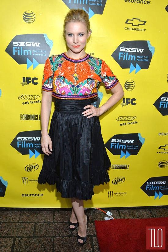 Kristen-Bell-Naeem-Khan-Veronica-Mars-Premiere-Tom-Lorenzo-Site-TLO (2)