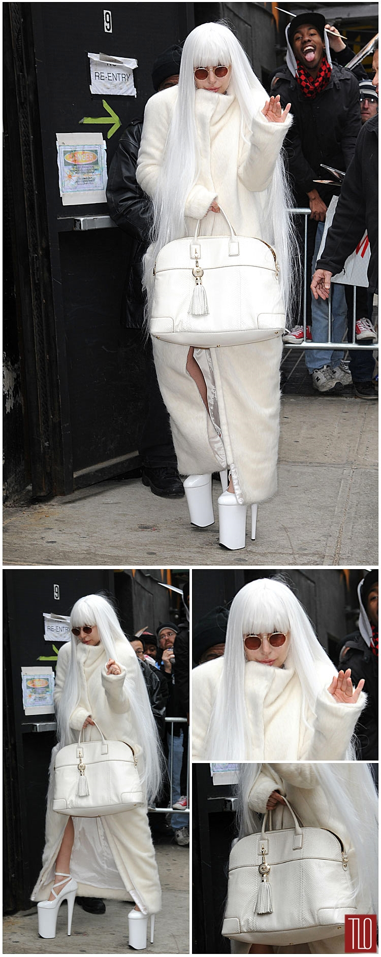Lady-Gaga-GOTS-NYC-WPO-Tom-Lorenzo-Site-TLO (1)