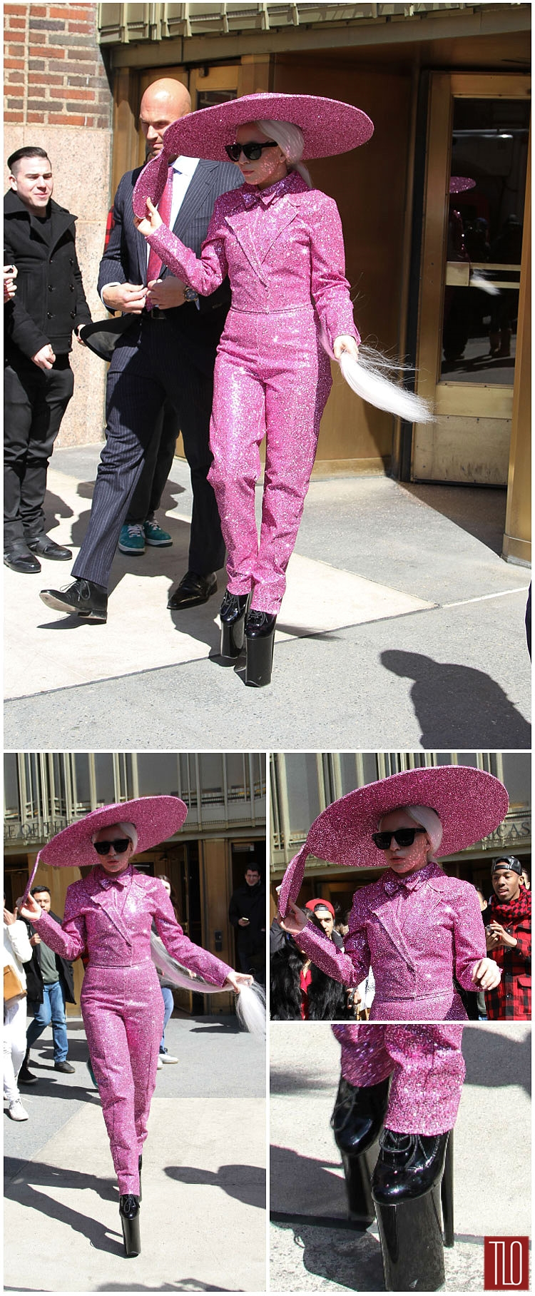 Lady-Gaga-GOTS-NYC-WPO-Tom-Lorenzo-Site-TLO (3)