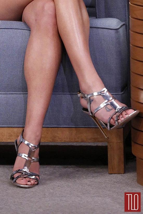Lea-Michele-Roberto-Cavalli-Jimmy-Fallon-Tom-Lorenzo-Site-TLO (4)