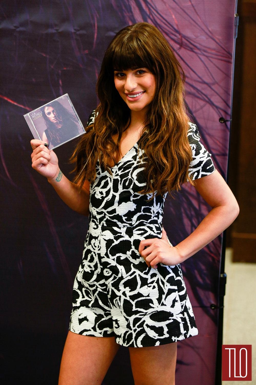 Lea-Michele-Suno-Louder-Album-Signing-Barnes-Noble-Tom-Lorenzo-Site-TLO (1)