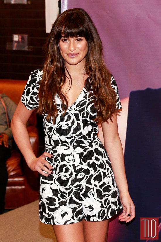 Lea-Michele-Suno-Louder-Album-Signing-Barnes-Noble-Tom-Lorenzo-Site-TLO (5)