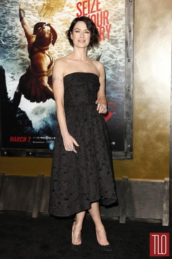 Lena-Headey-Dolce-Gabbana-Rise-Empire-LA_Premiere-Tom-Lorenzo-Site-TLO (2)
