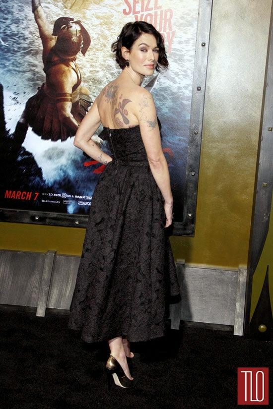 Lena-Headey-Dolce-Gabbana-Rise-Empire-LA_Premiere-Tom-Lorenzo-Site-TLO (6)