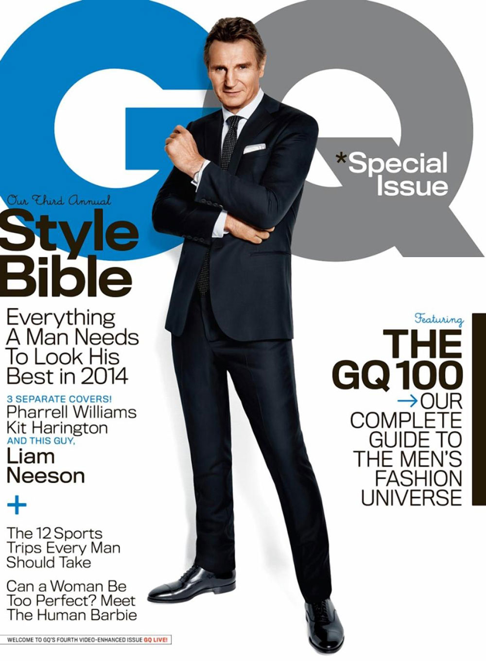 Liam-Neeson-GQ-Magazine-April-2014-Tom-LOrenzo-Site-TLO (1)