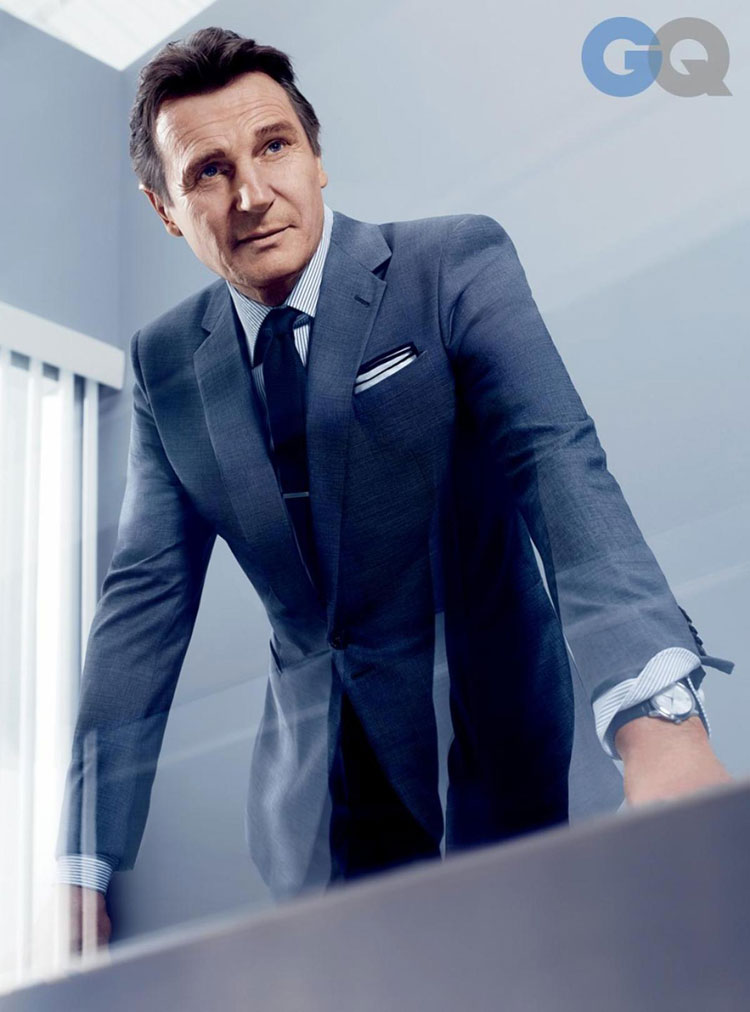 Liam-Neeson-GQ-Magazine-April-2014-Tom-LOrenzo-Site-TLO (2)