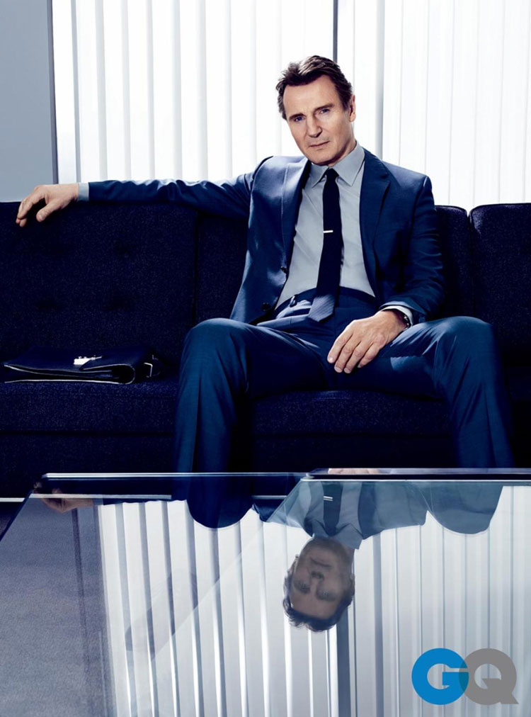Liam-Neeson-GQ-Magazine-April-2014-Tom-LOrenzo-Site-TLO (3)