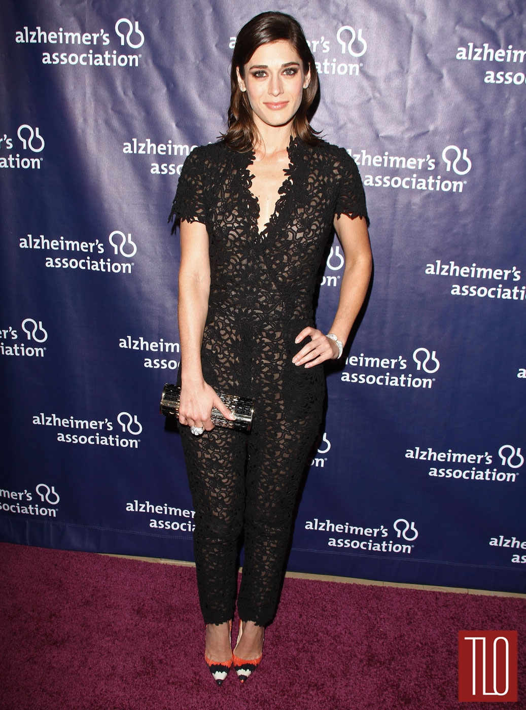 Lizzy-Caplan-Night-Sardis-Benefit-Houghton-Tom-LOrenzo-Site-TLO (1)