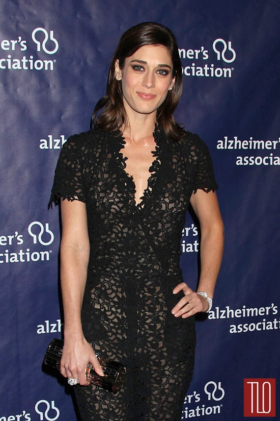 Lizzy-Caplan-Night-Sardis-Benefit-Houghton-Tom-LOrenzo-Site-TLO (3)