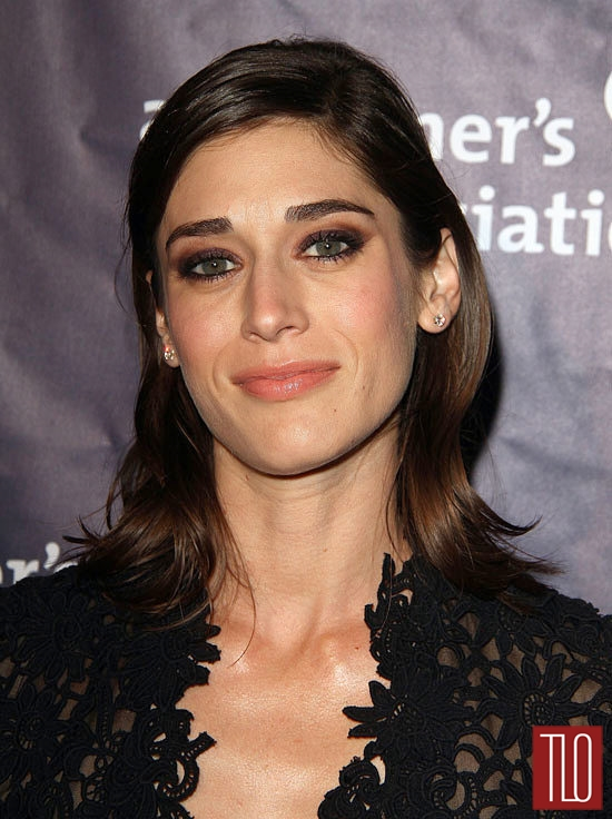 Lizzy-Caplan-Night-Sardis-Benefit-Houghton-Tom-LOrenzo-Site-TLO (4)