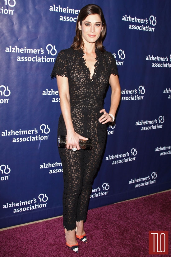 Lizzy-Caplan-Night-Sardis-Benefit-Houghton-Tom-LOrenzo-Site-TLO (6)