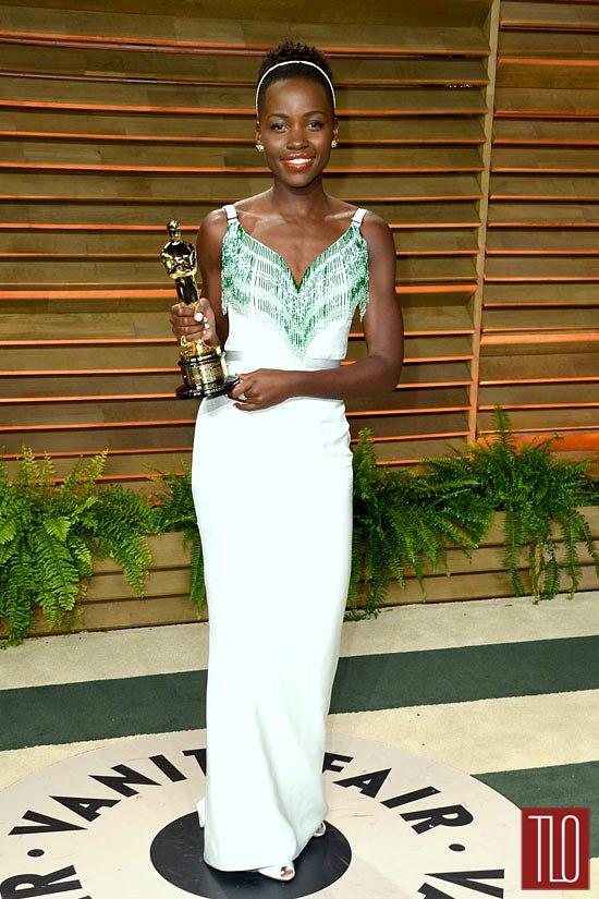 Lupita-Nyongo-Miu-Miu-Oscars-2014-Vanity-Fair-Party-Tom-Lorenzo-Site-TLO (2)