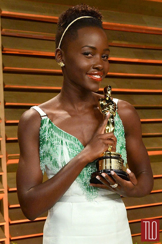 Lupita-Nyongo-Miu-Miu-Oscars-2014-Vanity-Fair-Party-Tom-Lorenzo-Site-TLO (3)