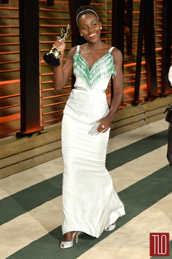 Lupita-Nyongo-Miu-Miu-Oscars-2014-Vanity-Fair-Party-Tom-Lorenzo-Site-TLO (6)