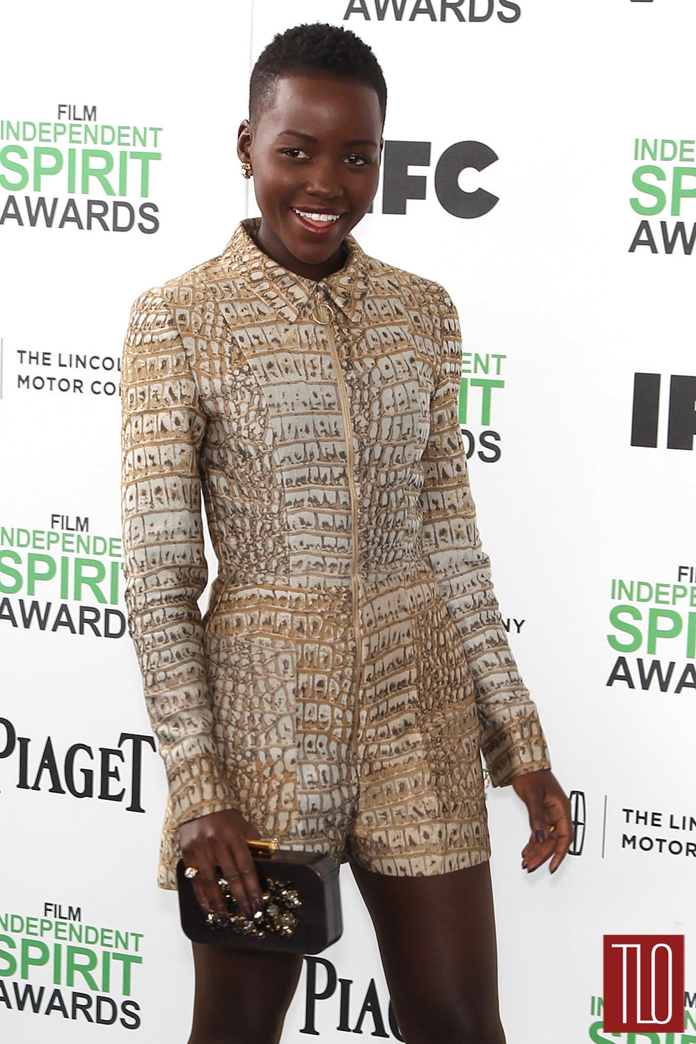 Lupita-Nyongo-Stella-McCartney-Michael-Kors-Tom-Lorenzo-Site-TLO (1)