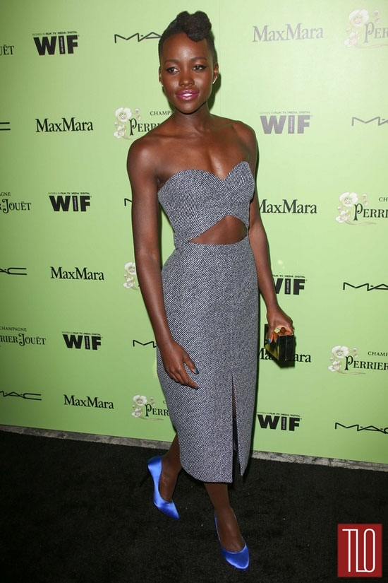Lupita-Nyongo-Stella-McCartney-Michael-Kors-Tom-Lorenzo-Site-TLO (10)