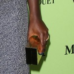Lupita-Nyongo-Stella-McCartney-Michael-Kors-Tom-Lorenzo-Site-TLO (13)