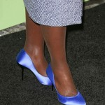 Lupita-Nyongo-Stella-McCartney-Michael-Kors-Tom-Lorenzo-Site-TLO (14)