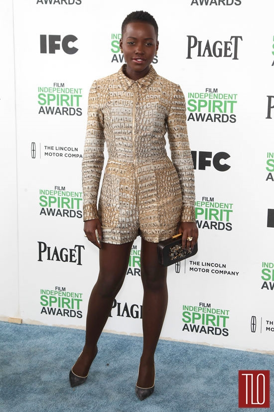 Lupita-Nyongo-Stella-McCartney-Michael-Kors-Tom-Lorenzo-Site-TLO (2)