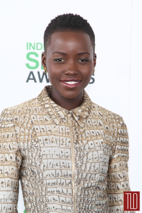 Lupita-Nyongo-Stella-McCartney-Michael-Kors-Tom-Lorenzo-Site-TLO (3)