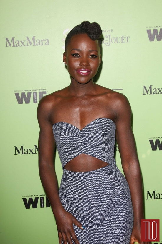 Lupita-Nyongo-Stella-McCartney-Michael-Kors-Tom-Lorenzo-Site-TLO (6)