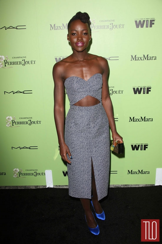 Lupita-Nyongo-Stella-McCartney-Michael-Kors-Tom-Lorenzo-Site-TLO (7)