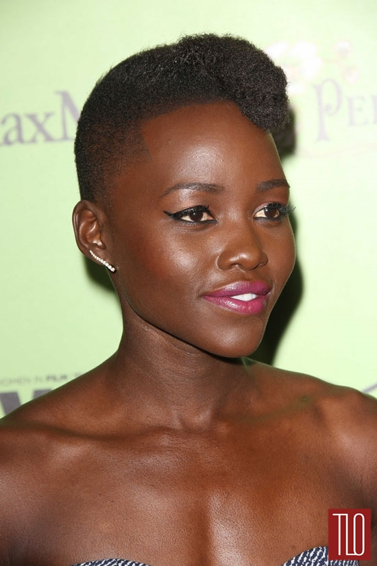 Lupita-Nyongo-Stella-McCartney-Michael-Kors-Tom-Lorenzo-Site-TLO (8)