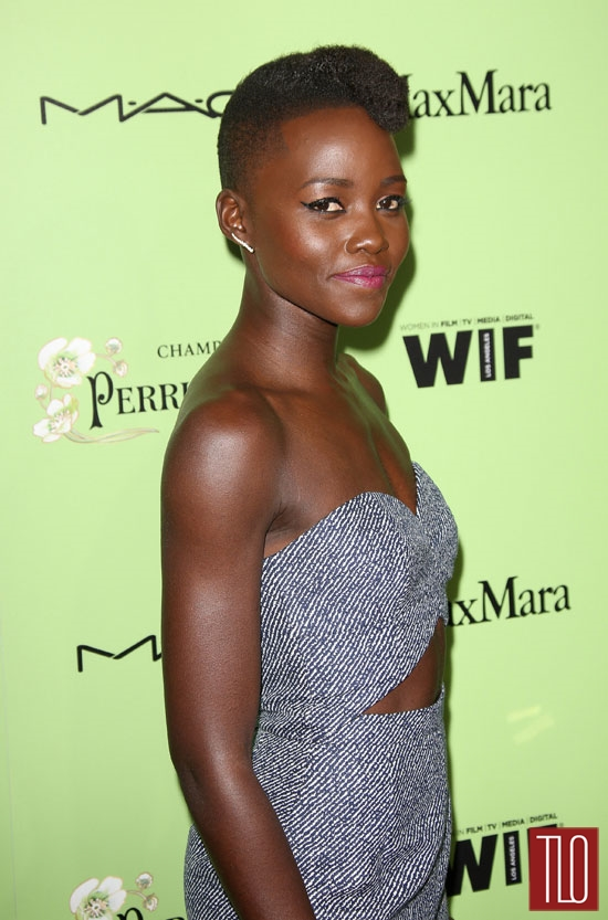 Lupita-Nyongo-Stella-McCartney-Michael-Kors-Tom-Lorenzo-Site-TLO (9)