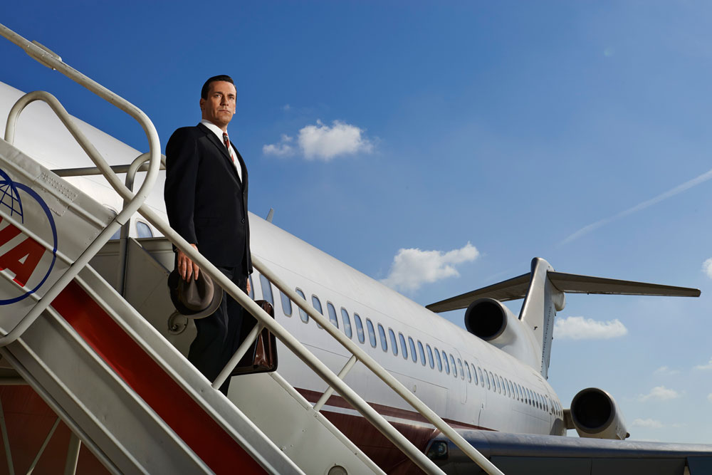 Mad-Men-Season-7-Promo-Photos-Tom-Lorenzo-Site-TLO (1)