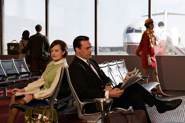 Mad-Men-Season-7-Promo-Photos-Tom-Lorenzo-Site-TLO (2)