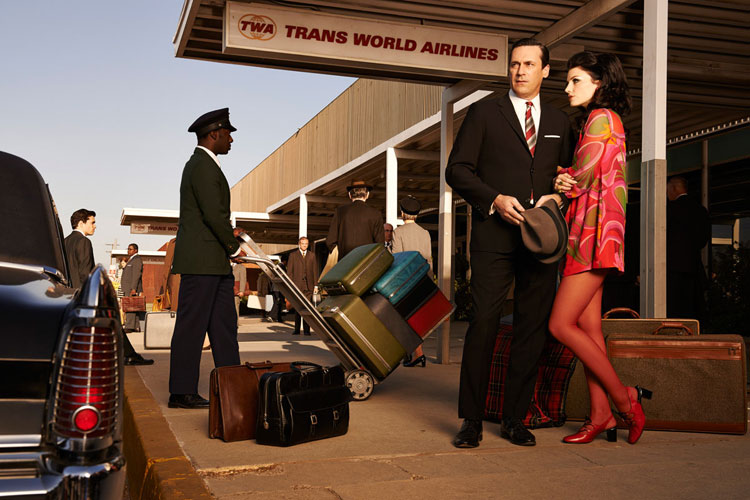 Mad-Men-Season-7-Promo-Photos-Tom-Lorenzo-Site-TLO (4)