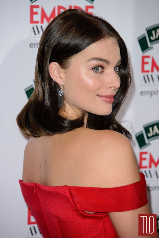 Margot-Robbie-2014-Jameson-Awards-Paper-London-Tom-Lorenzo-Site-TLO (5)