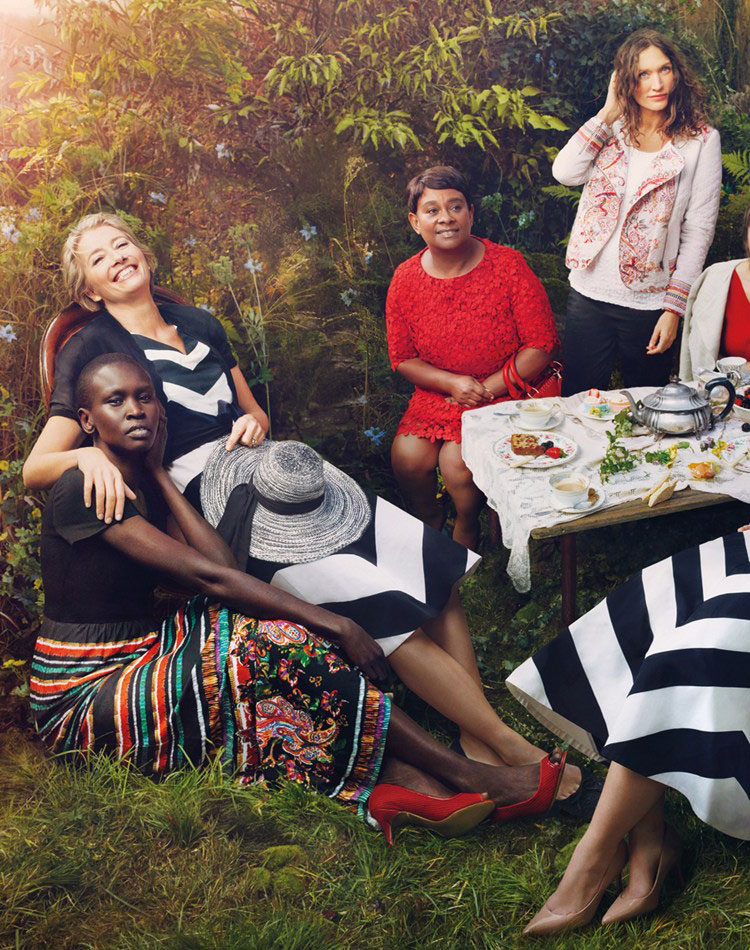 Marks-Spencer-Spring-Summer-2014-Campaign (1)