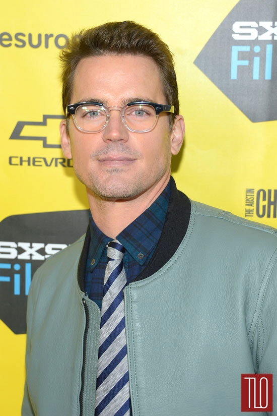 Matt-Bomer-Space-Station-76-Premiere-Tom-Lorenzo-Site-TLO (2)