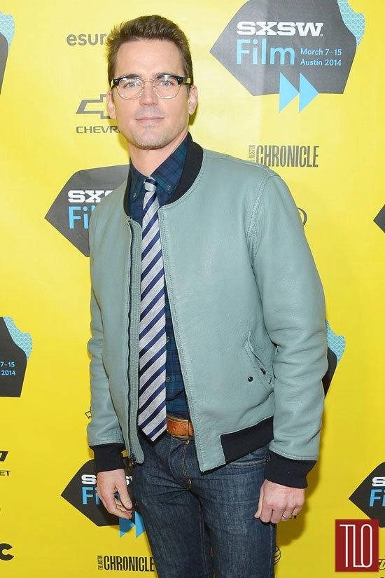 Matt-Bomer-Space-Station-76-Premiere-Tom-Lorenzo-Site-TLO (3)
