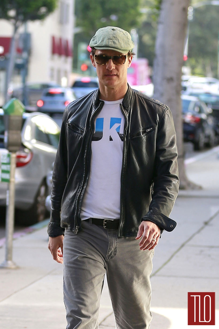 Matthew-McConaughey-GOTS-MBLA-Tom-Lorenzo-Site-TLO (1)