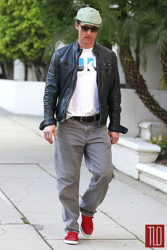Matthew-McConaughey-GOTS-MBLA-Tom-Lorenzo-Site-TLO (2)