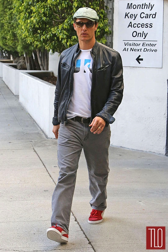 Matthew-McConaughey-GOTS-MBLA-Tom-Lorenzo-Site-TLO (3)