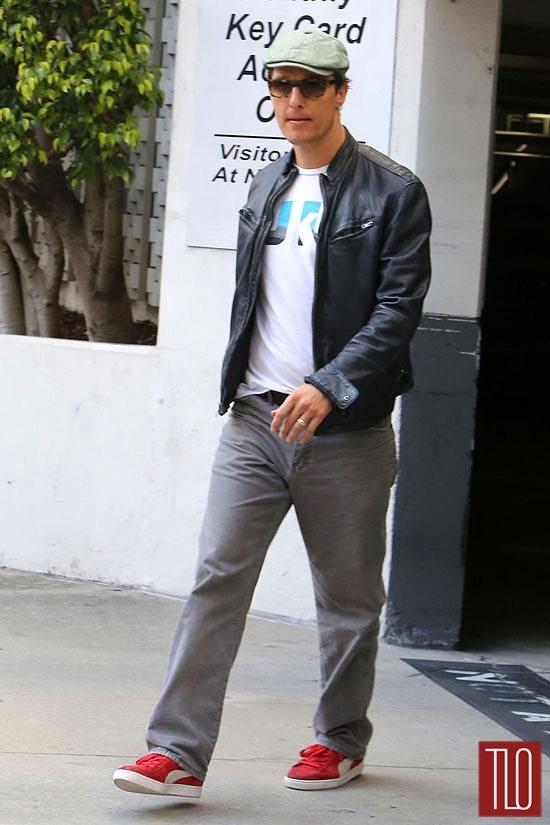 Matthew-McConaughey-GOTS-MBLA-Tom-Lorenzo-Site-TLO (5)